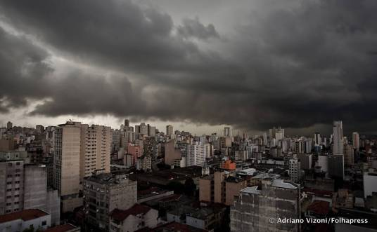 © Adriano Vizoni/Folhapress