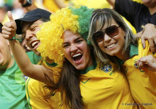 Brazil-Soccer-2014