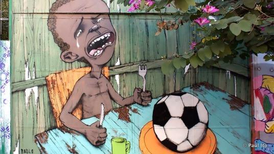 Street-Art-001